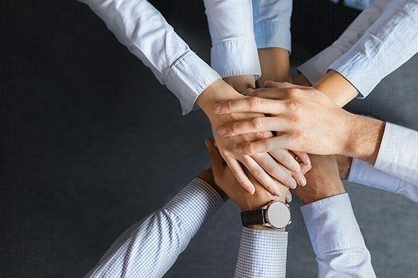 Candidat Manager et Expert - Hexagon Recrutement