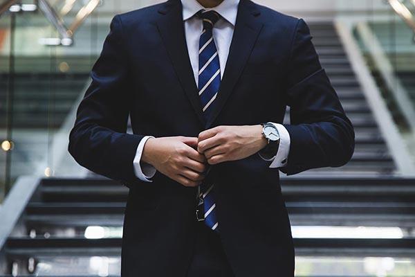 Services Management de Transition - Hexagon Recrutement