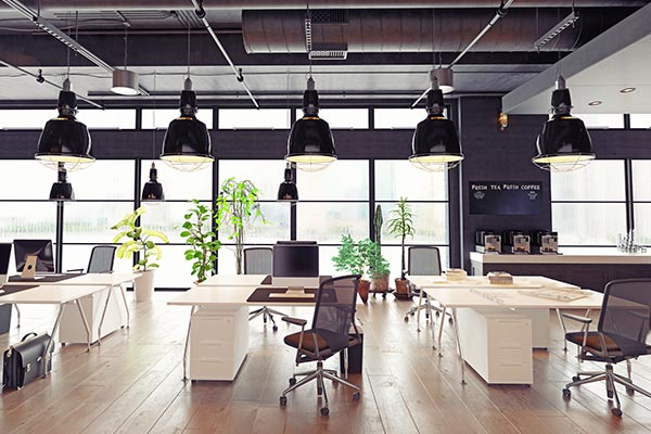 Entreprise StartUp - Hexagon Recrutement