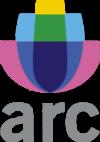 hexagon-recrutement-grands-comptes-logo-arc