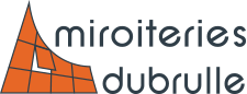 hexagon-recrutement-partenaires-pme-eti-logo-miroiterie-dubrulle