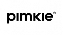 hexagon-recrutement-partenaires-pme-eti-logo-pimkie