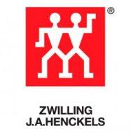 hexagon-recrutement-grands-comptes-logo-zwilling