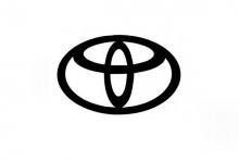 hexagon-recrutement-grands-comptes-logo-toyota