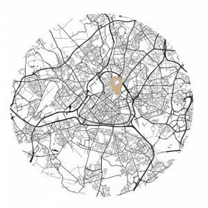 hexagon-recrutement-carte-lille
